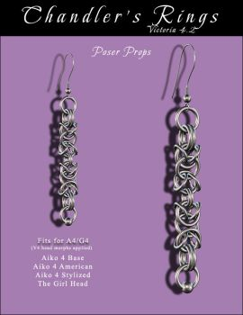 Chandlers Rings Earrings 02 by inception8-Resource