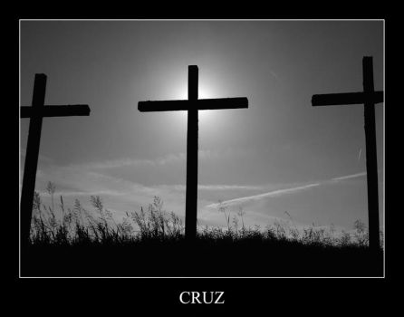 Cruz. by taifun
