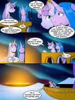 MLP Descendants - Ch1 - Page 06 by Yula568