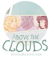 Above the Clouds - Ch 5: page 20 by DarkSunRose