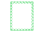 Glow Frame Png [5] by Thea62237522