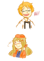 AW YIS by nyo-tastic