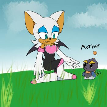 What have i done by animecat33