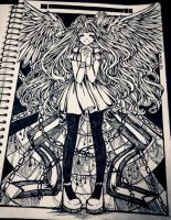 Hope by Alice-Christensen