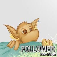 Follower page 29 by bugbyte
