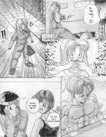 Trunks' Date, ch 4, page 110 by genaminna