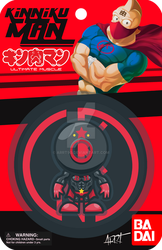 Kinnikuman-toy-blackhole by ARRT90