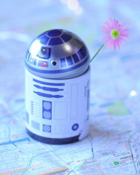 R2  (^-^) by Mars-Hill