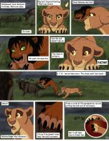 Betrothed - Page 49 by Nala15