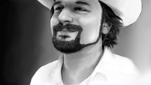 Gronkh by KleineAnne