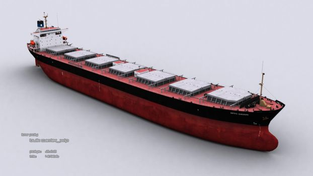 bulk_carrier_wip_01 by TomBrueck