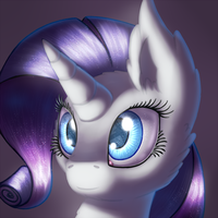 Eyes of Generosity by Shad0w-Galaxy