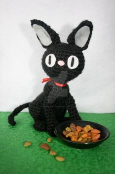 Catfood for Jiji by heavenlystuffed