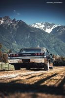 1965 Chevrolet Impala Convertible - Shot 3 by AmericanMuscle