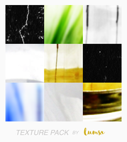 Icon Textures Pack 5 by Lumsx