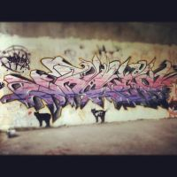 93-Jaces by TheOnlyJaces