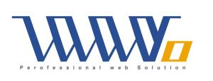 www logo by isfahangraphic