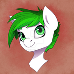 Picassa Icon by Joan-Grace