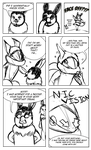 June Task | SotN - Page 8 by Hyau