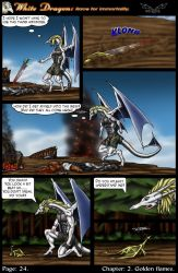 WD-Race for immortality. p024 by White-Dragon-NL