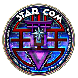 Star-Com-updated-v2 by matt-adlard