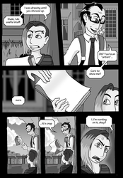 Short story - Page 11 by trs