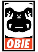 Obie by NegOne