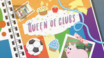 MLP Equestria Girls Queen of Clubs part Name by Wakko2010