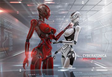 robot-red-wb-01-Image0251 by Vitaly-Sokol