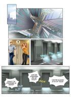 TF MTMTE Closure page 7 by shatteredglasscomic