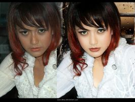 Before-After-MakeOver by idhuy