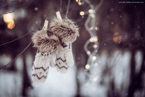 winter cozy by Snowfall-lullaby