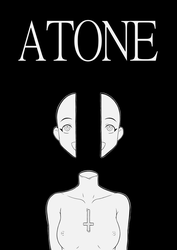 Atone - 2018 by toysrebelled