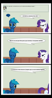 Question time 17: Style Angel by stashine-nightfire