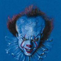 Pennywise the dancing clown by ramirez909