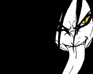-Orochimaru- NOT Finished by Violent-Hatred