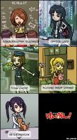k-on future by taneel