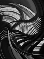 Abstract by tankian09