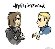 Hashtag Missionzoned by Tavoriel