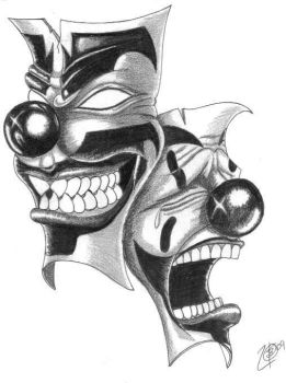 Coloring Pages Favourites By Highguy676 On Deviantart Icp Coloring Pages