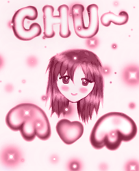 chu. by luverly1