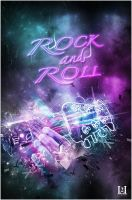 Rock and Roll by L2L