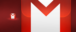 Gmail by Clubberry