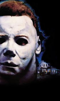 Hahalloween 4 the return of michael myers by krazyminor2011