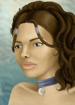 Katara 2 by butterflypatterns