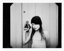 knock knock - 2008 by andrewfphoto