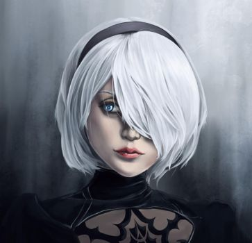2b by Huksly