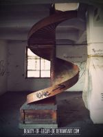 Cacao- and oats-factory V by Beauty-of-Decay-de