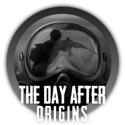 The Day After Origins - Icon by Blagoicons