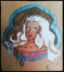 Storm for Phillip-Nelson by Gothicthundra